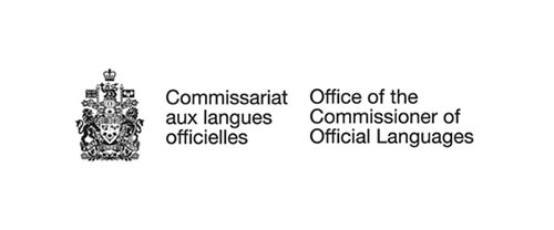 Office of the Commissioner of Official Languages (Canada)