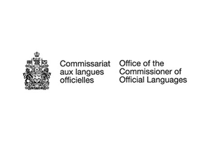 Office of the Commissioner of Official Languages