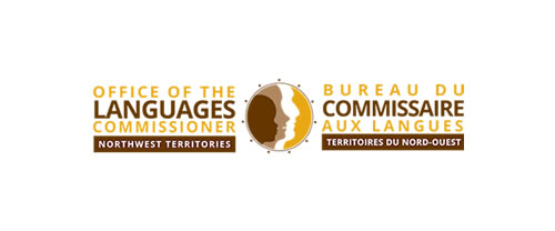 Northwest Territories Language Commissioner