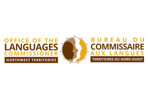 Languages Commissioner for the Northwest Territories