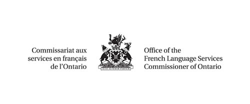 Office of the French Language Services Commissioner of Ontario (Canada)