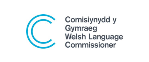 Welsh Language Commissioner (Wales)